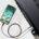 Belkin, el líder del mercado de accesorios móviles, anunció hoy que ya está disponible en el país el Cable de Audio de 3.5mm con Conector Lightning, el cual produce audio […]