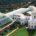 """En 1991 se creó el proyecto """"Biosfera 2"""", con el objetivo de reproducir una atmósfera amigable y sostener un sistema integral que permita la vida humana. Fue creado para que […]"""