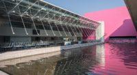 Boehringer Ingelheim México informó que su planta de producción de medicamentos para la Salud Humana obtuvo la certificación Alliance for Water Stewardship (AWS) por el manejo estricto y responsable del […]