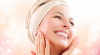 En la actualidad se vive una época en donde la industria dedicada a la elaboración de productos para el cuidado de la piel ha tomado una importancia significativa; y las […]