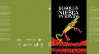 """El libro Bosques de niebla mexicanos, """"los creadores del agua dulce"""", de Verde México Editorial, S.C., propone mostrar la realidad de los Bosques de Niebla, lo importantes que son para […]"""