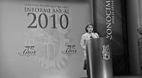 En el 2012, a los partidos políticos y sus candidatos a la Presidencia de la República hay que pedirles centren su propuesta en la convicción de que la educación media […]