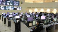 En el Centro de Emergencias y protección Civil (C5), el centro de vigilancia de las cámaras de vigilancia de la capital mexicana, las autoridades de la Ciudad de México (CDMX), […]