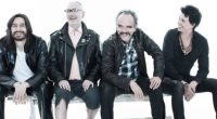 Caifanes es una de las bandas más legendarias, influyentes e importantes del rock mexicano. Desde que anunciaron aquella presentación en el Vive Latino del 2011 lo suyo se volvió un […]