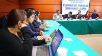 En comparecencia ante diputados que integran la Comisión de Medio Ambiente, el director ejecutivo de la Comisión Ambiental de la Megalópolis (CAMe), Martín Gutiérrez Lacayo, informó que las medidas implementadas […]