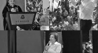 En esta semana el y las candidatas a la jefatura de gobierno del DF, se basaron en diversos tópicos que van desde suscribir convenios con el Instituto Mexicano del Seguro […]