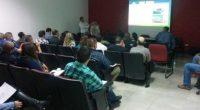 La Procuraduría Federal de Protección al Ambiente (PROFEPA) impartió un taller de capacitación en materia forestala 54 elementos de la Fiscalía General del Estado (FGE) de Chihuahua,en el municipio de […]