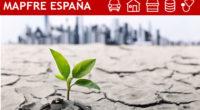 La empresa de seguros MAPFRE anunció unirse al proyecto piloto de la Iniciativa Financiera del Programa de las Naciones Unidas para el Ambiente (UNEP FI, por sus siglas en inglés), […]