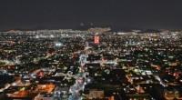 La Ciudad de México espera una ocupación promedio del 59 por ciento, en el periodo comprendido entre el 15 de diciembre de este año y hasta el 6 de enero […]