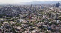 El pasado martes 22 de junio, ocurrió uno de los sismos de mayor intensidad que se han sentido en la Ciudad de México (CDMX), con epicentro en la región conocida […]