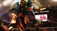 """La fiesta mexicana enmarcada dentro del evento ya reconocido internacionalmente como """"Cena Mágica en Teotihuacan"""" tiene nueva fecha y se realizará el próximo sábado 16 de Junio a partir de […]"""