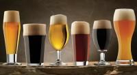 El auge de la cerveza artesanal en México sigue al alza, más con el posicionamiento del 2013 de la Comisión Federal de Competencia (CFC) sobre que no existiera exclusividad en […]
