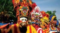 Desde esta semana arrancaron en diversos municipios del estado de Morelos, los diversos carnavales del estado, en los que cada uno de los ayuntamientos se garantiza que estas celebraciones se […]
