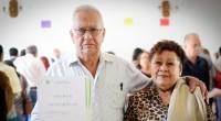 Se dio a conocer que el el Sistema Municipal DIF de Cuautitlán Izcalli, a través de la Procuraduría de la Defensa del Menor y la Familia, mantiene diversos servicios de […]