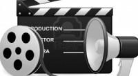 Se dio a conocer que la Universidad Nacional Autónoma de México (UNAM) y la Universidad Autónoma del Estado de México (UAEM) proyectarán el Festival Mexicano de Cine sobre Emprendimiento Social […]