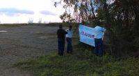 La Procuraduría Federal de Protección al Ambiente (PROFEPA) clausuró de manera total temporal 6.32 hectáreas en el interior del Recinto Portuario Integral de Lázaro Cárdenas, S.A. de C.V., en el […]