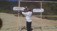 La Procuraduría Federal de Protección al Ambiente (PROFEPA) clausuró una mina de extracción de yeso en el municipio de Álamos, Sonora, debido a que no contaba con el Manifiesto de […]