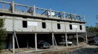 La Procuraduría Federal de Protección al Ambiente (PROFEPA) clausuró –en un operativo de tres días–, seis desarrollos inmobiliarios localizados en zonas costeras de Oaxaca, por la afectación a ecosistemas costeros […]