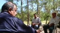 El manejo forestal simplificado permitirá obtener mejores resultados en el corto plazo La suma de voluntades de los tres niveles de gobierno con académicos y expertos en temas forestales, permitirá […]
