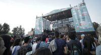 Ante la celebración del Corona Capital, uno de los festivales de rock, electrónica y música alternativa más esperados en México, es esencial siempre tener todo planeado para evitar contratiempos. De […]