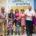 La Secretaría de Turismo (SECTUR), el Complejo Turístico Mundo Imperial y la organización internacional Save the Children presentaron hoy una alianza para prevenir la violencia y el trabajo infantil en […]