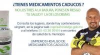 El Sistema Nacional de Gestión de Residuos de Envases y Medicamentos A.C. (SINGREM) en conjunto con autoridades del Club de Fútbol Pachuca, la Secretaría de Salud de Hidalgo (SSH) y […]