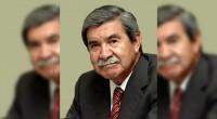 La Auditoría Superior de la Federación, a cargo de Juan Manuel Portal, rindió el informe de la auditoría de 2013 al Gobierno Federal y es la misma historia, habla de […]