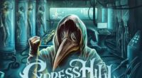 Después de dos años de ausencia de México, la banda californiana de rap y hip hop Cypress Hill regresará en el marco del décimo aniversario del reconocido festival Hell And […]
