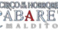 Después de más de 300.000 espectadores en Ciudad de México con sus dos primeros espectáculos, Origen y Manicomio. ElCirco de los Horrores se presentará únicamente en Ciudad de México, con […]