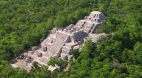 Se dio a conocer que la secretaria de Turismo, Claudia Ruiz Massieu, manifestó su beneplácito por la inscripción de Calakmul como Bien Mixto en la Lista de Patrimonio Mundial de […]