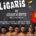 """5SProducciones anunció el próximo concierto de los Caligaris, una de las bandas argentinas de mayor proyección internacional de los últimos tiempos, que regresa a México con el Tour """"Espíritu Payaso"""" […]"""