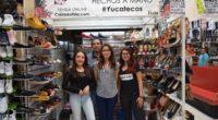 Emprendedores yucatecos de la ciudad de Ticul, Yucatán, una pequeña comunidad al sur del estado, crearon una marca de calzado artesanal que además de ser confeccionada a mano ha destacado […]