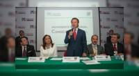 Gustavo Madero, presidente del PAN, endureció el discurso contra el PRI y endureció su lucha interna contra panistas -calderonistas; lo hace ante la cercanía de elecciones en 14 estados, en […]