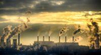 La financiación pública para el clima de los países desarrollados hacia los países en desarrollo se situó en 56 700 millones de dólares estadounidenses en 2017, un aumento del 17 […]
