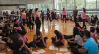 Con trece años de trayectoria como academia de iniciación a la danza para niñas y niños desde 18 meses hasta 18 años de edad, el objetivo principal de la empresa […]