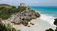 Los destinos del Caribe Mexicano comenzaron a reabrir sus puertas a los viajeros la semana pasada, tras una profunda campaña de preparación para garantizar la salud y seguridad de todos […]