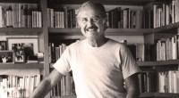 """HOMENAJE A CARLOS FUENTES Con la mesa redonda """"El universo de Carlos Fuentes: Homenaje a un año de su fallecimiento"""" y con la exposición """"Carlos Fuentes, él mismo"""", el Instituto […]"""