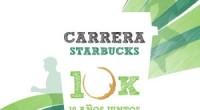 Se anunció que por el décimo aniversario de las cafeterías Starbucks en México, se llevará a cabo la segunda carrera deportiva de esta marca comercial que se llevara a […]