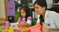 En el marco del Día Mundial de la Concientizaciónsobre el Autismo, se continúan llevando a cabo acciones por todo el mundo a fin no sólo de fortalecer la necesidad de […]