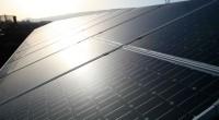 De acuerdo a un estudio de la Secretaría de Energía del gobierno mexicano, indicó que en el territorio nacional el potencial eólico -además de los 1,300 megawatts (MW) de electricidad […]