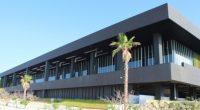 El Gobierno de Baja California Sur, a través del titular de la Secretaría de Turismo, Luis Genaro Ruiz Hernández, informó que para fortalecer el segmento turístico de convenciones y congresos […]