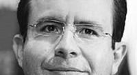 César Nava El Presidente Felipe Calderón Hinojosa violó la Constitución, según dictamen del Tribunal Federal Electoral del Poder Judicial de la Federación, por sus discursos en cadena nacional en pleno […]