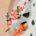 Un toque de mar e innovación es lo quePiedra Sal aporta a su receta especial de chiles en nogada que ofrecerá hasta principios de octubre a sus comensales. Su deliciosa […]