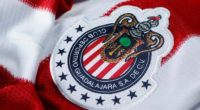 Por Arturo Alvares del Castillo Sorprenden las Chivas: dieron la cara por el futbol mexicano al derrotar al Toronto en el partido de ida del torneo de Campeones de la […]