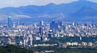 De acuerdo al premio Nobel de Química, el doctor Mario Molina es preocupante el crecimiento desordenado de las ciudades nacionales por su mala planeación en extensión territorial que supera en […]