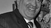El Presidente de la República Felipe Calderón se lanzó duro contra el PRI, al grado de decir que sería una tragedia para México regresar a lo antiguo. Con motivo […]