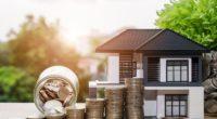 """""""La generación millennials son el nicho más dinámico del sector inmobiliario, aunque este grupo vive una débil situación de capacidad adquisitiva"""", señaló Leonardo González, analista de Real Estate en Propiedades.com. […]"""