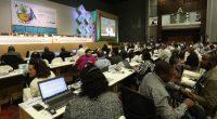 Se dio a conocer que la COP13 entre sus conclusiones arrojó diversos puntos a ser aplicados en sus casi 170 naciones presentes llegaron a acuerdos para integrar la biodiversidad en […]