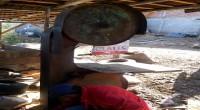 La Procuraduría Federal de Protección al Ambiente (Profepa) clausuró de manera total definitiva un Centro de Almacenamiento y Transformación de Materia Prima Forestal (CAT) en el municipio de Zitácuaro, Michoacán, […]