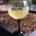 Se unen a la carta de bebidas de Rubaiyat, estos refrescantes cócteles de Campari, que vienen a complementar la exquisita oferta de cortes Premium de la casa. Esta mixología, es […]